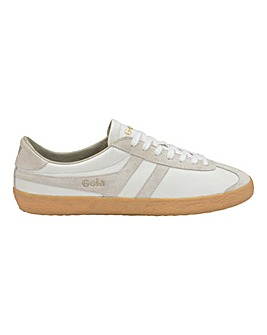 Gola Specialist Leather Trainers