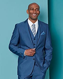 WILLIAMS & BROWN LONDON Suit Jacket Regular
