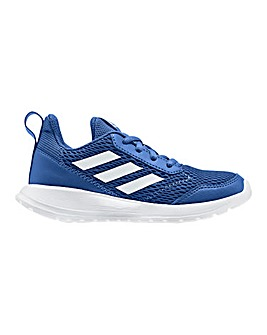 Adidas Altarun Junior Trainers