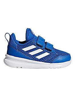 Adidas Altarun Infant Trainers