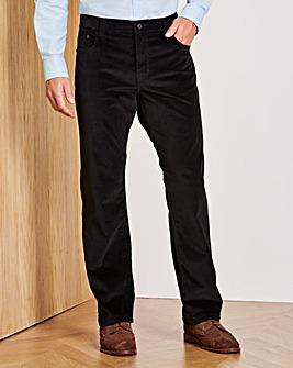 W&B Moleskin Jeans 29in