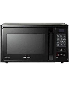 900W Combination Microwave MC28H5013AK