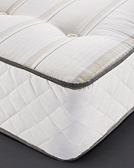 Sealy Ortho Memory Posture Mattress