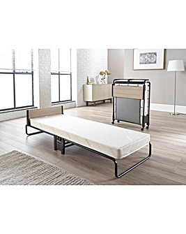 Jaybe Sanctuary Folding bed with Memory