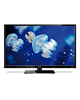 Cello 32in LED TV