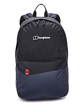 Berghaus Brand Bag Backpack