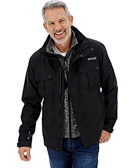 Regatta Northton 3 in 1 Jacket