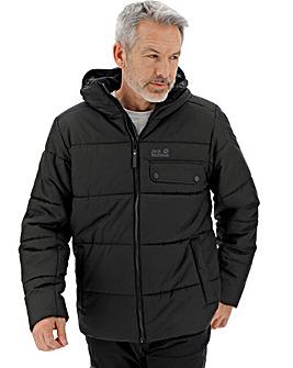 Jack Wolfskin Kyoto Jacket