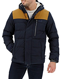 Jack Wolfskin Lakota Jacket