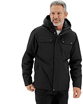 Craghoppers Sabi Waterproof Jacket