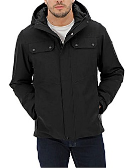 Craghoppers Sabi Waterproof Jacket