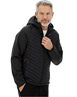Craghoppers Innsbruck Hybrid Jacket