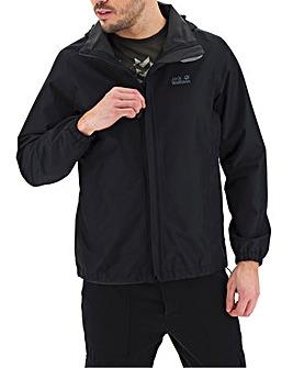 Jack Wolfskin Stormy Point Jacket