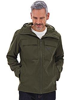 Jack Wolfskin Summer Storm Jacket
