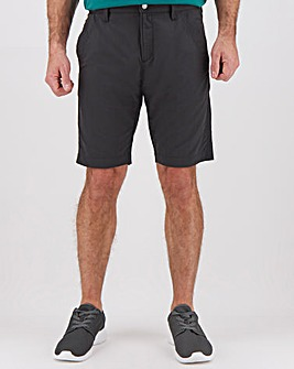 Jack Wolfskin Desert Valley Shorts