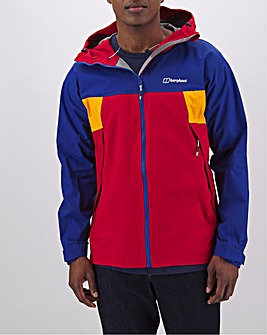Berghaus Waterproof Sky Hiker Jacket