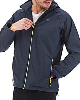 Trespass Waterproof Maverick Jacket