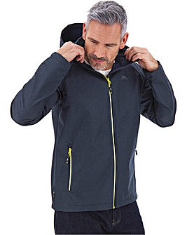 Trespass Waterproof Maverick Jacket