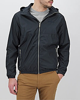 Regatta Waterproof Ladomir Jacket
