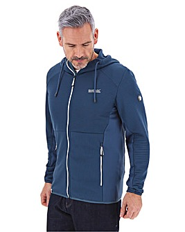 Regatta Terota Fleece