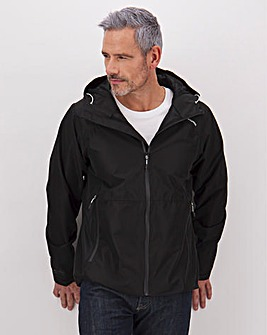 Craghoppers Balla Waterproof Jacket