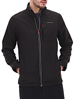 Craghoppers Altis Jacket