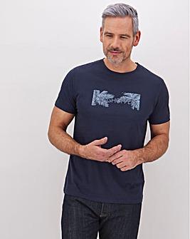 Craghoppers Nelson Short Sleeve T-Shirt