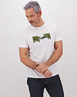 Craghoppers Nelson Short Sleeve T-Shirt