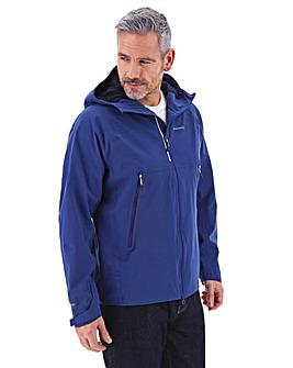 Craghoppers Trelawney Waterproof Jacket
