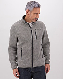 Craghoppers Etna Jacket