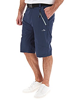 Snowdonia Walking Shorts