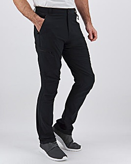 Columbia Triple Canyon Pants 32in