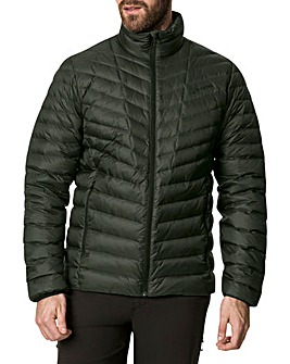 Berghaus Tephra Reflect Down Jacket
