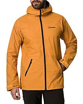 Berghaus Deluge Pro Jacket
