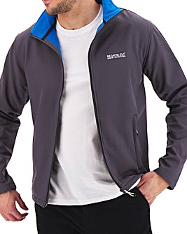 Regatta Cera Softshell Jacket