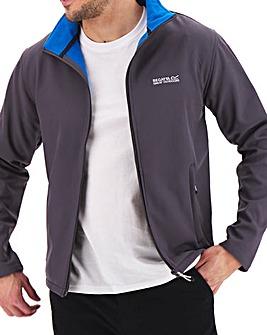 Regatta Cera Softshell Jacket
