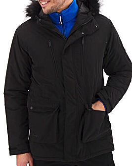 Regatta Salinger Waterproof Parka
