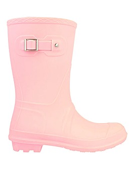 Percy Classic Wellies Standard Fit