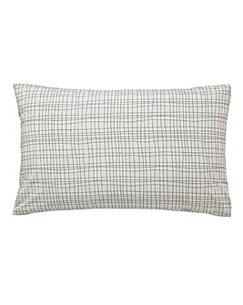 Scion Lintu Pillowcases