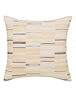 Arabella Filled Cushion