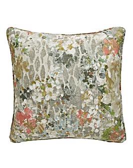 Prestigious Giverny Filled Cushion