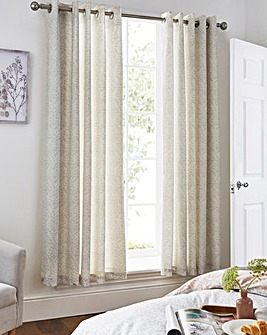 Hanworth Curtains