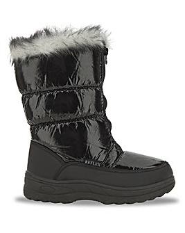 Julietta Padded Snowboots