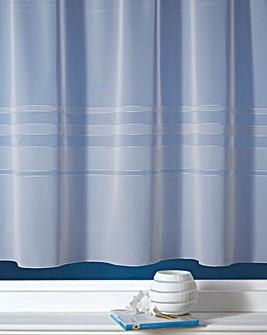 Lauren Net Curtains