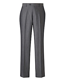 WILLIAMS & BROWN LONDON Suit Trousers 31in