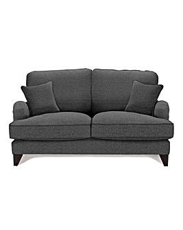 Gosford Two Seater Sofa
