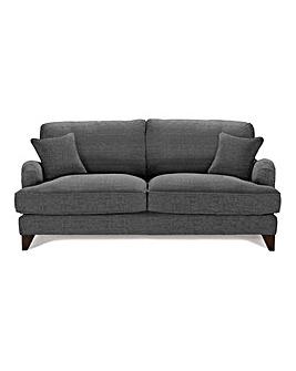 Gosford Three Seater Sofa