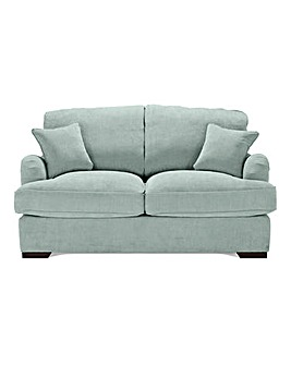 Gosford Two Seater Sofabed