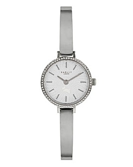 Radley Ladies Watch - Silver Tone