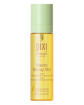 Pixi Vitamin Wake Up Mist